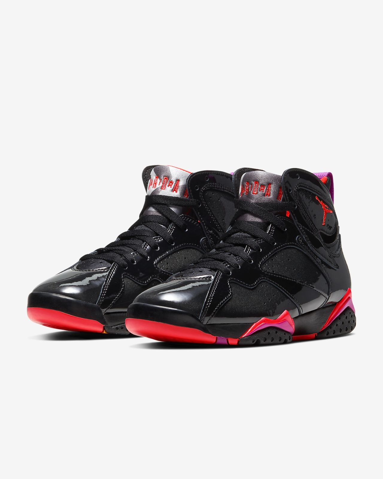 fashion great quality get cheap Air Jordan 7 Retro Women's Shoe. Nike.com