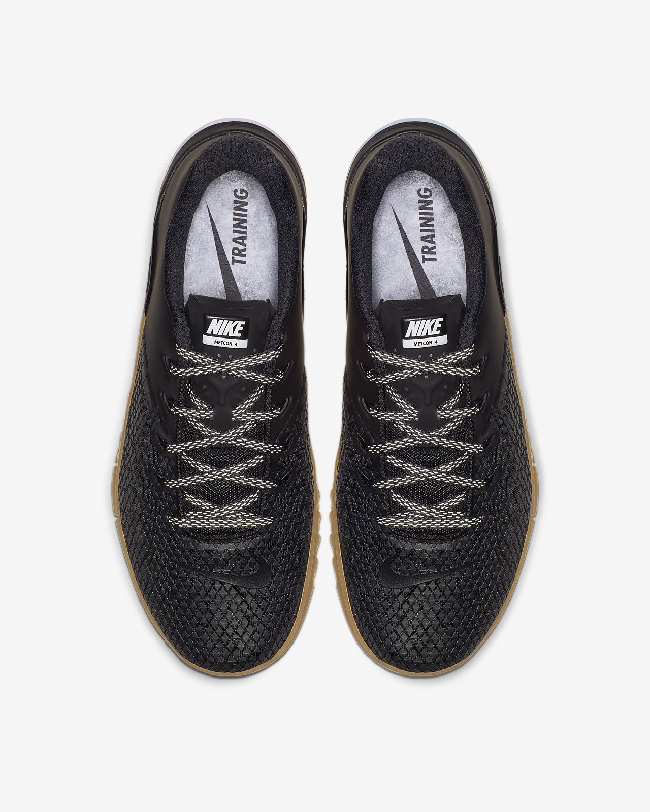 7bc8b1d73e932 ... Nike Metcon 4 XD X Chalkboard Men s Cross-Training Weightlifting Shoe