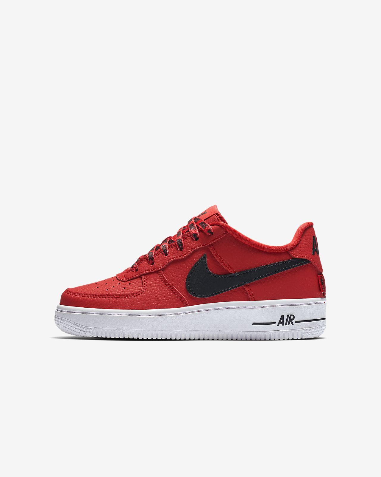 nike air force 1 lv8 kids