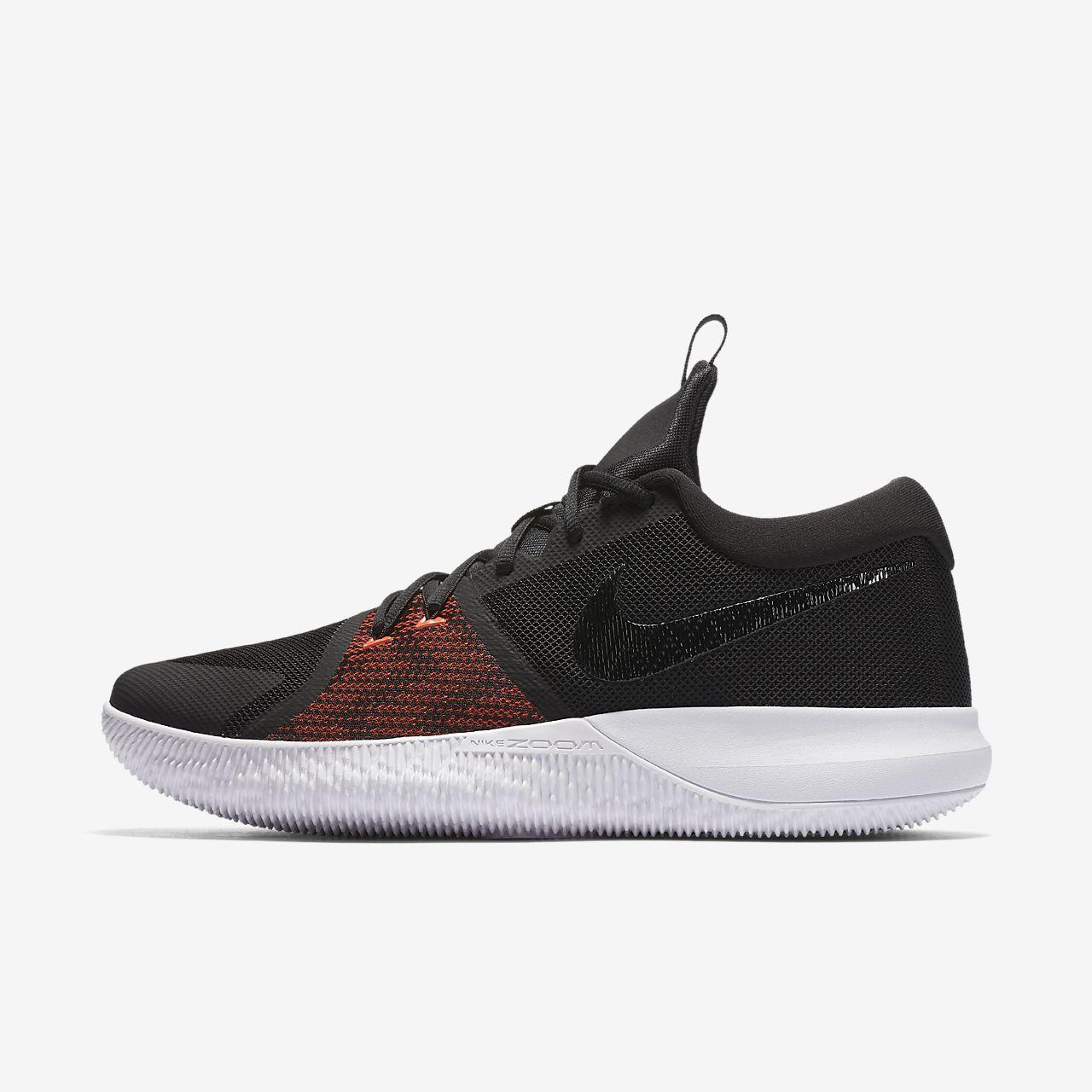 Cheapest Black Nike Shoe