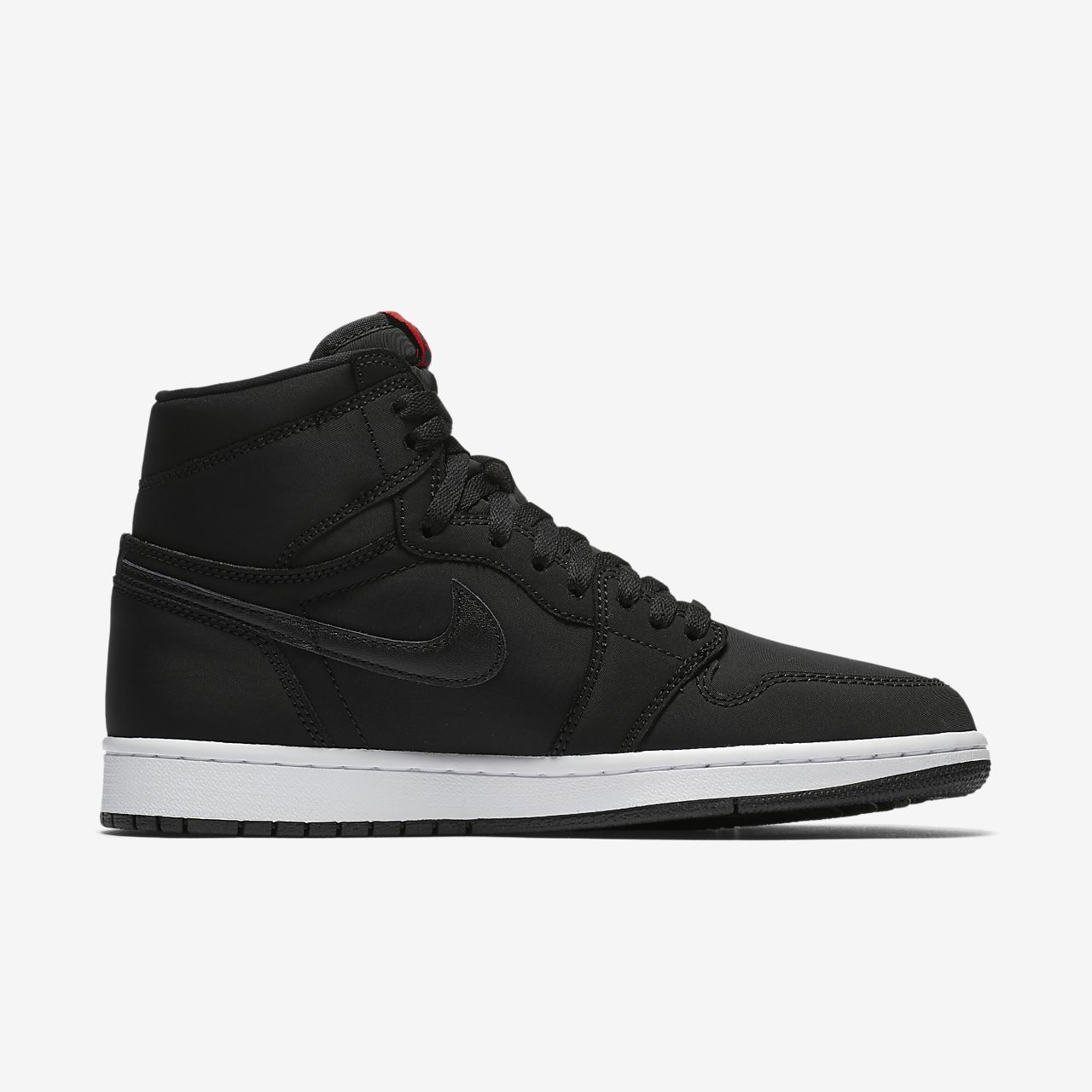 Air Jordan 1 Retro High PSG Men s Shoe. Nike.com CA 7167624f8