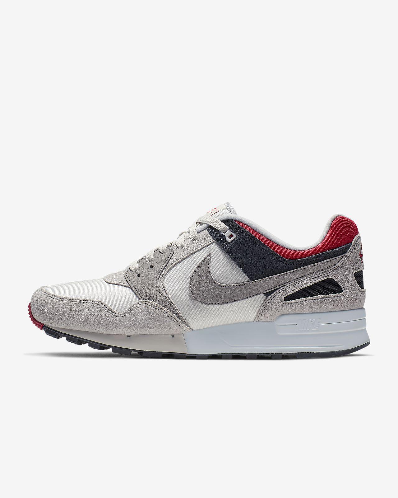 separation shoes 1d669 f23f1 Men s Shoe. Nike Air Pegasus  89 SE