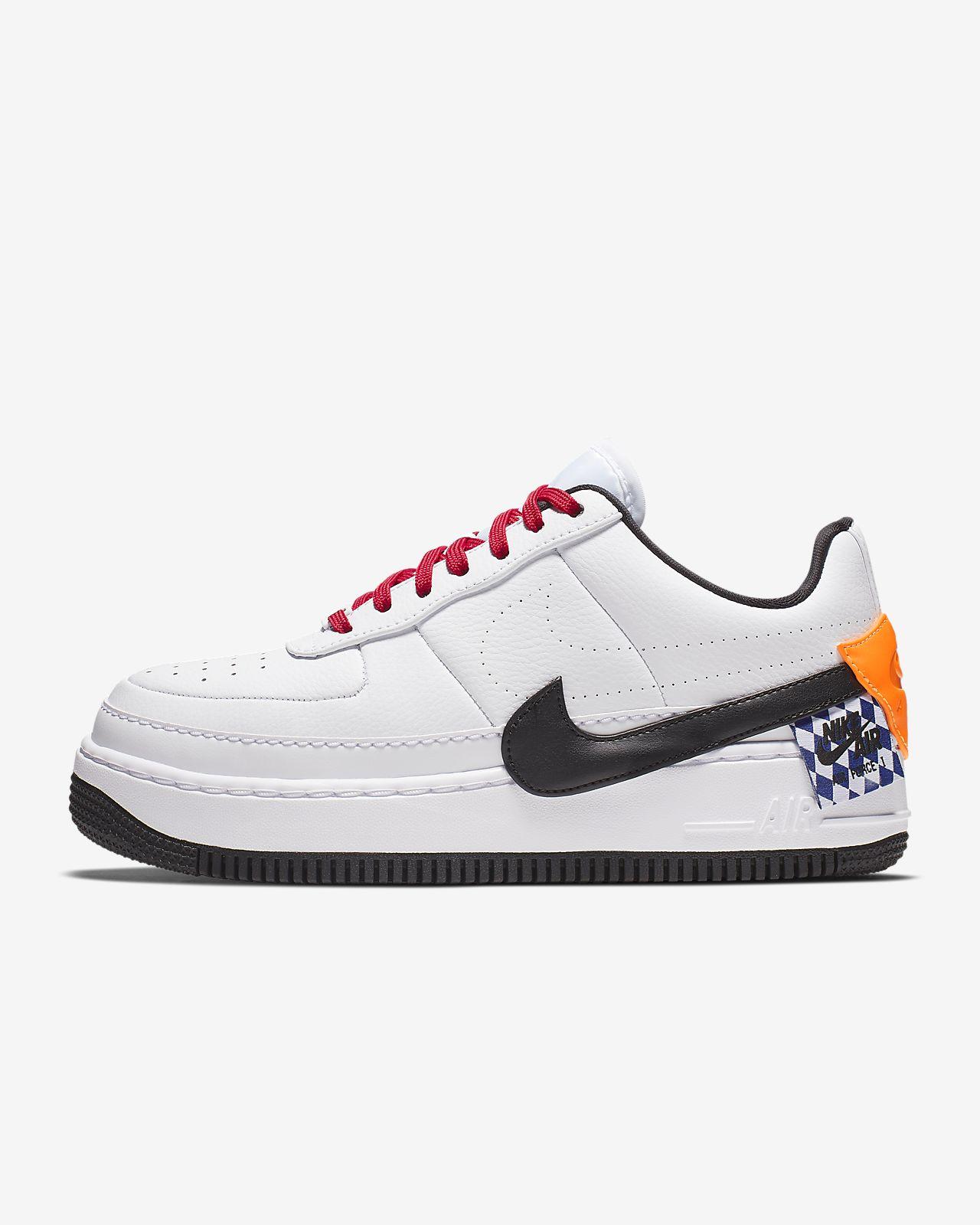 Sapatilhas Nike AF1 Jester XX SE para mulher