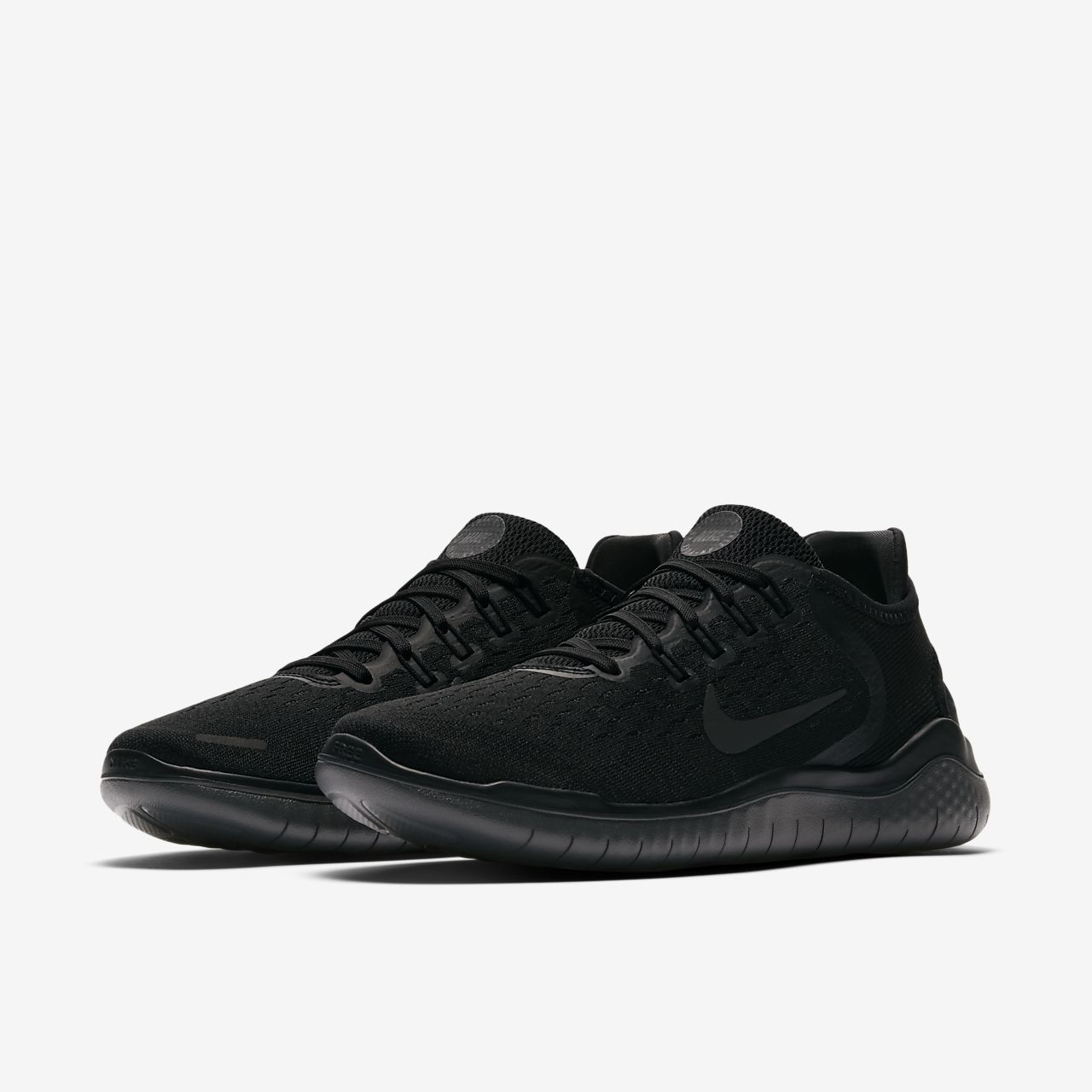 Free Running Femme Rn Chaussure Nike 2018 De Be Pour fvtwtqxRWC