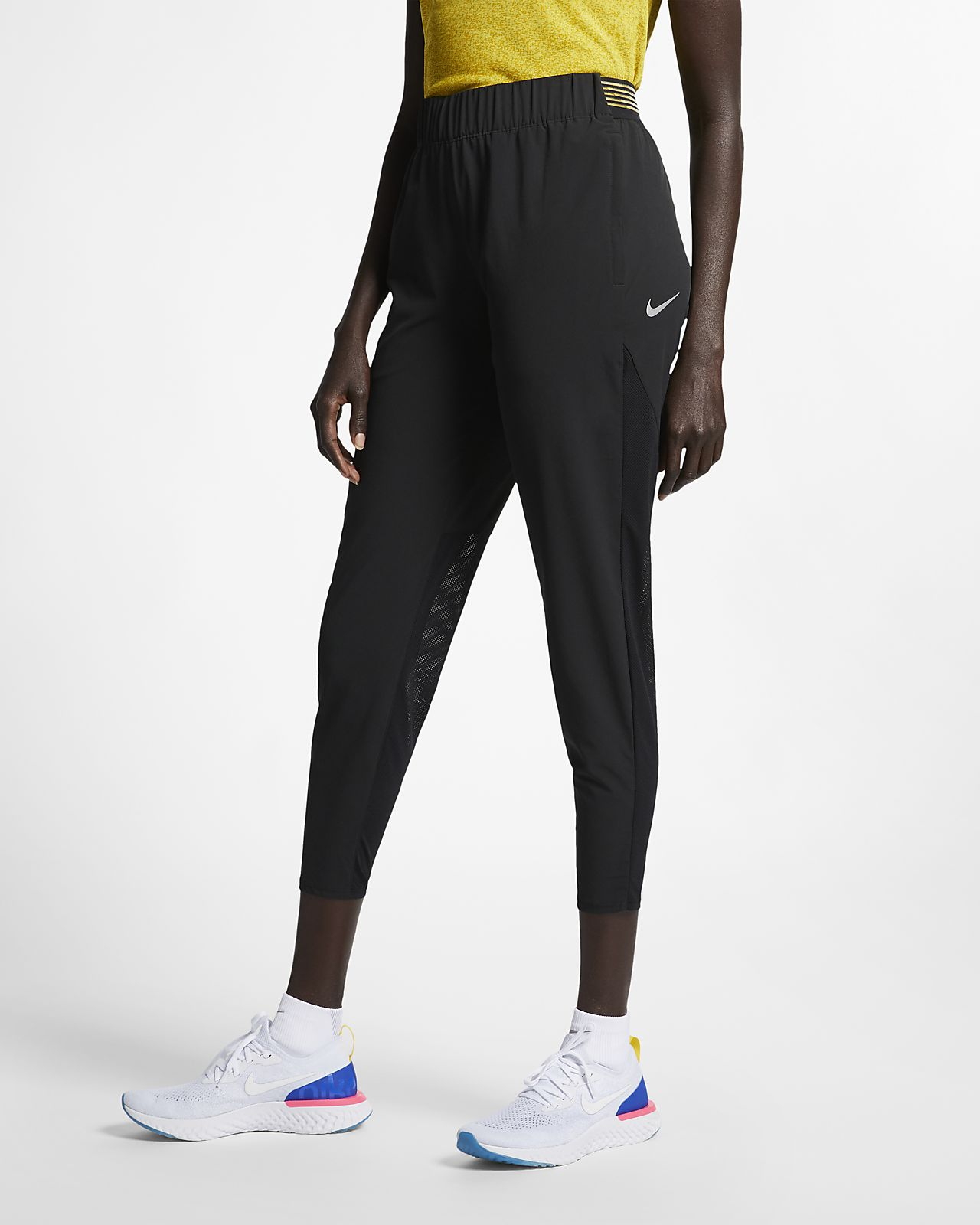 8795b01f7382 Nike Flex Essential Women s Running Trousers. Nike.com LU