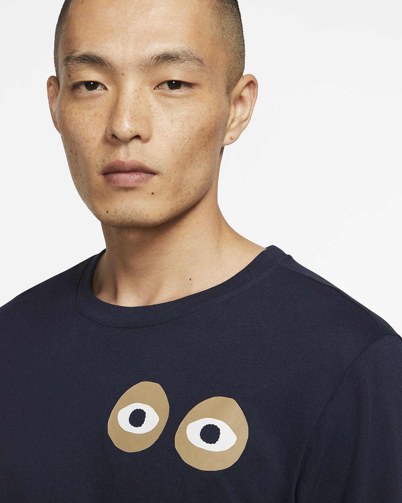 Nike Dri FIT A.I.R. Cody Hudson Men's Long Sleeve T Shirt
