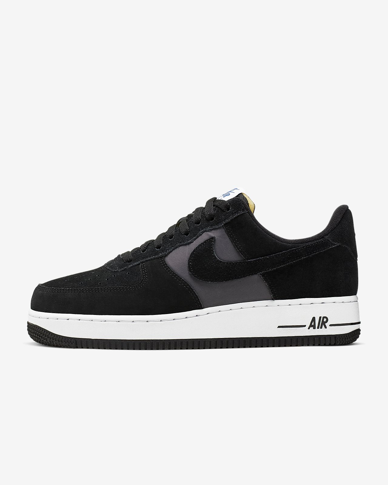 nike air force 1 lv8 uomo