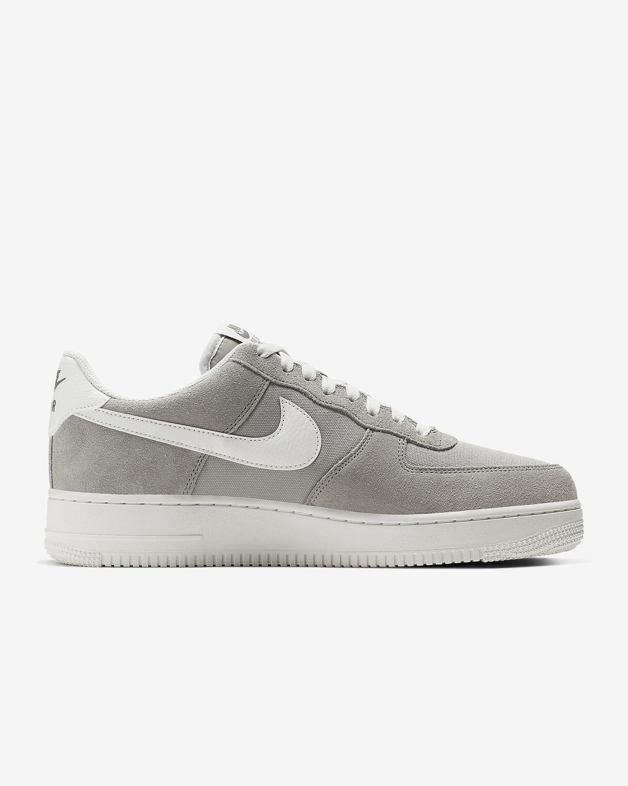 56f8bf6090 Nike Air Force 1 '07 Men's Shoe. Nike.com
