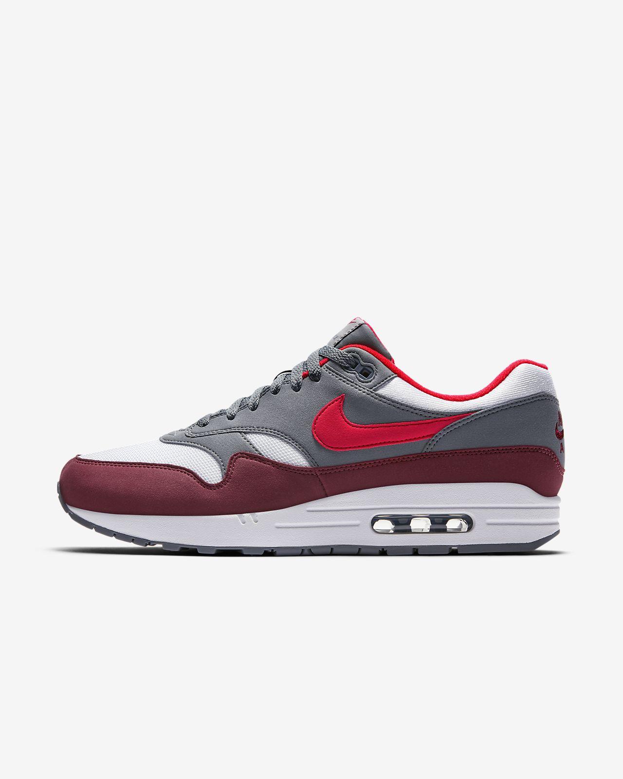 buy online 01147 6f15e Nike Air Max 1 Mens Shoe. Nike.com CH