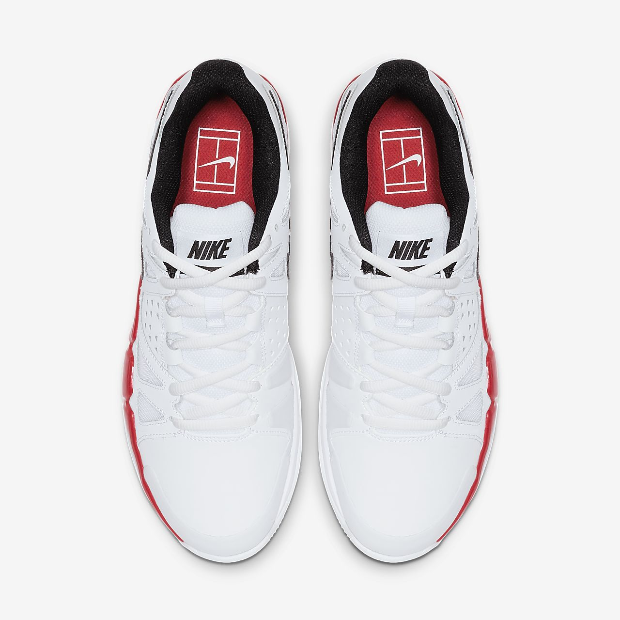 d1f045b4460 chaussures nike air vapor advantage