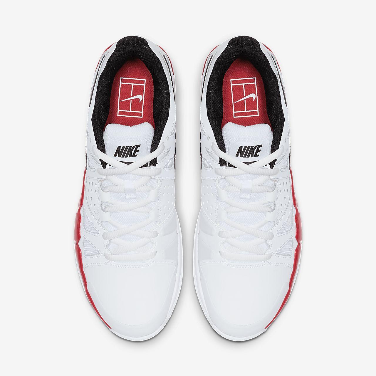 scarpe vapor nike uomo