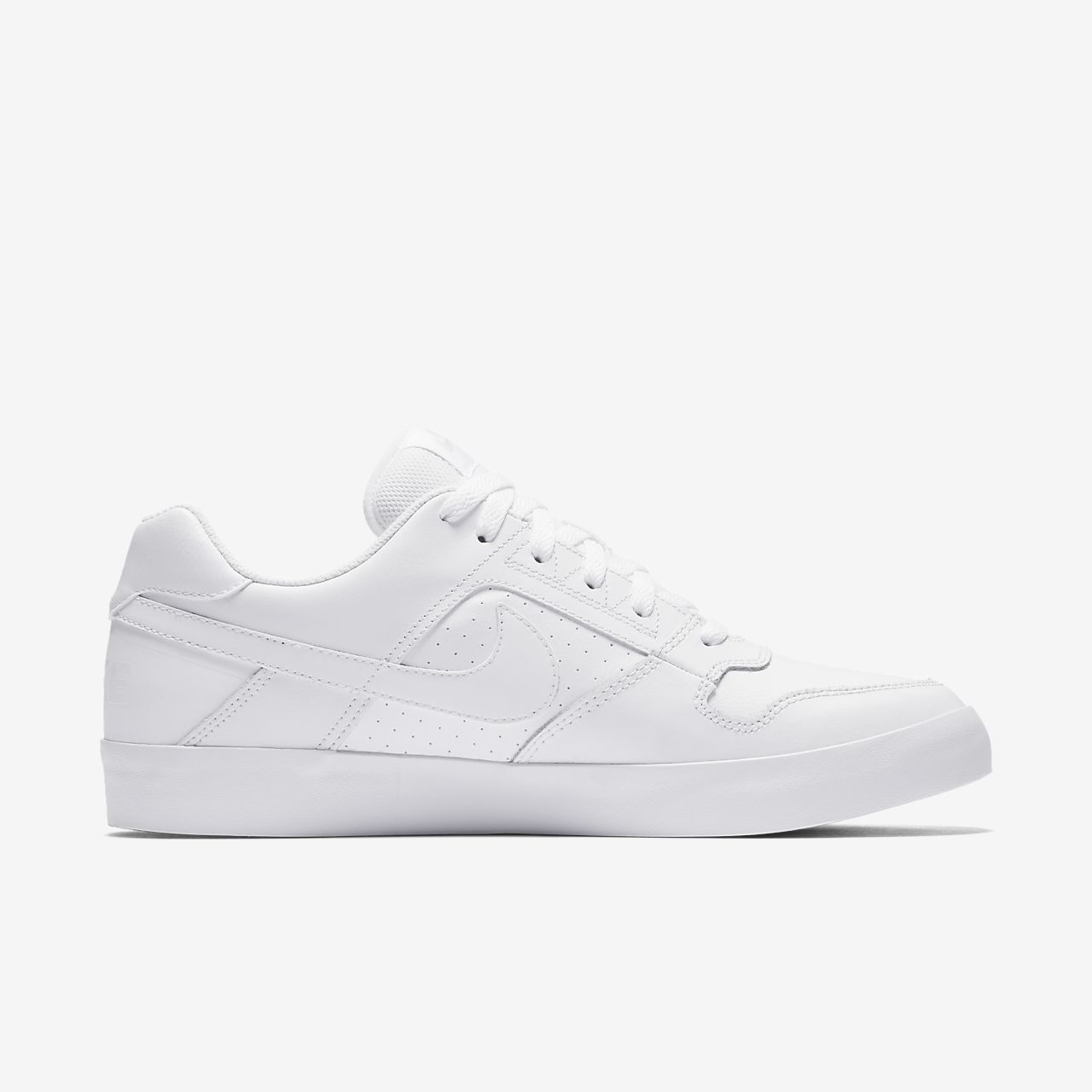 NUOVO Scarpe Nike SB Koston hypervulc Scarpe da Uomo Premium Sneaker Scarpe da ginnastica sale