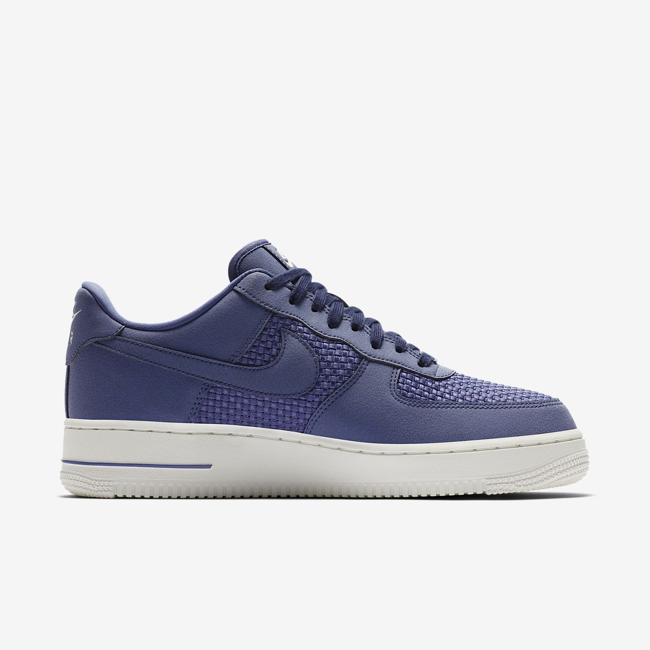 nike air force 1 blue nz