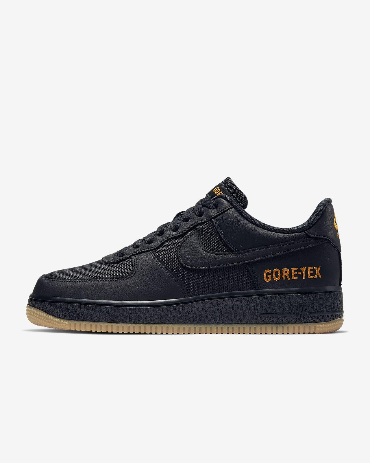 Nike Air Force 1 GORE-TEX cipő