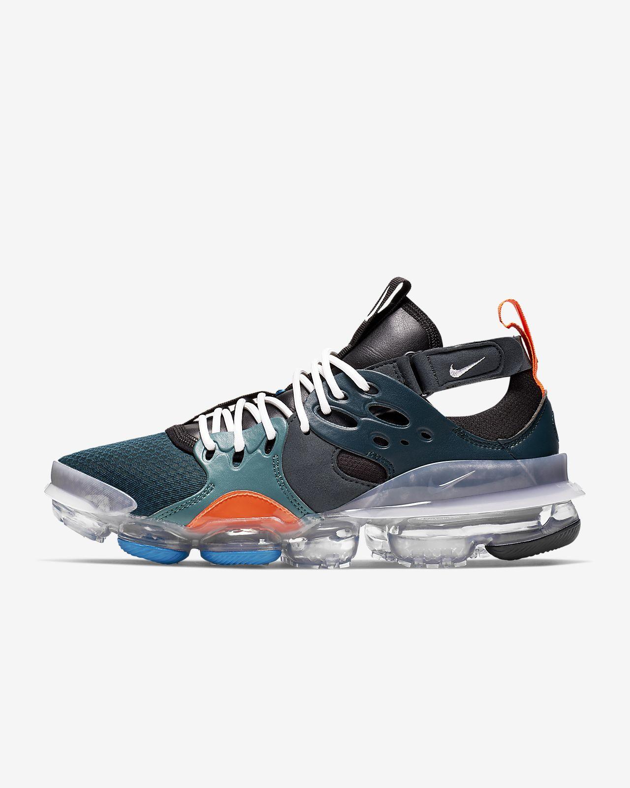 Nike Air DSVM 男子运动鞋
