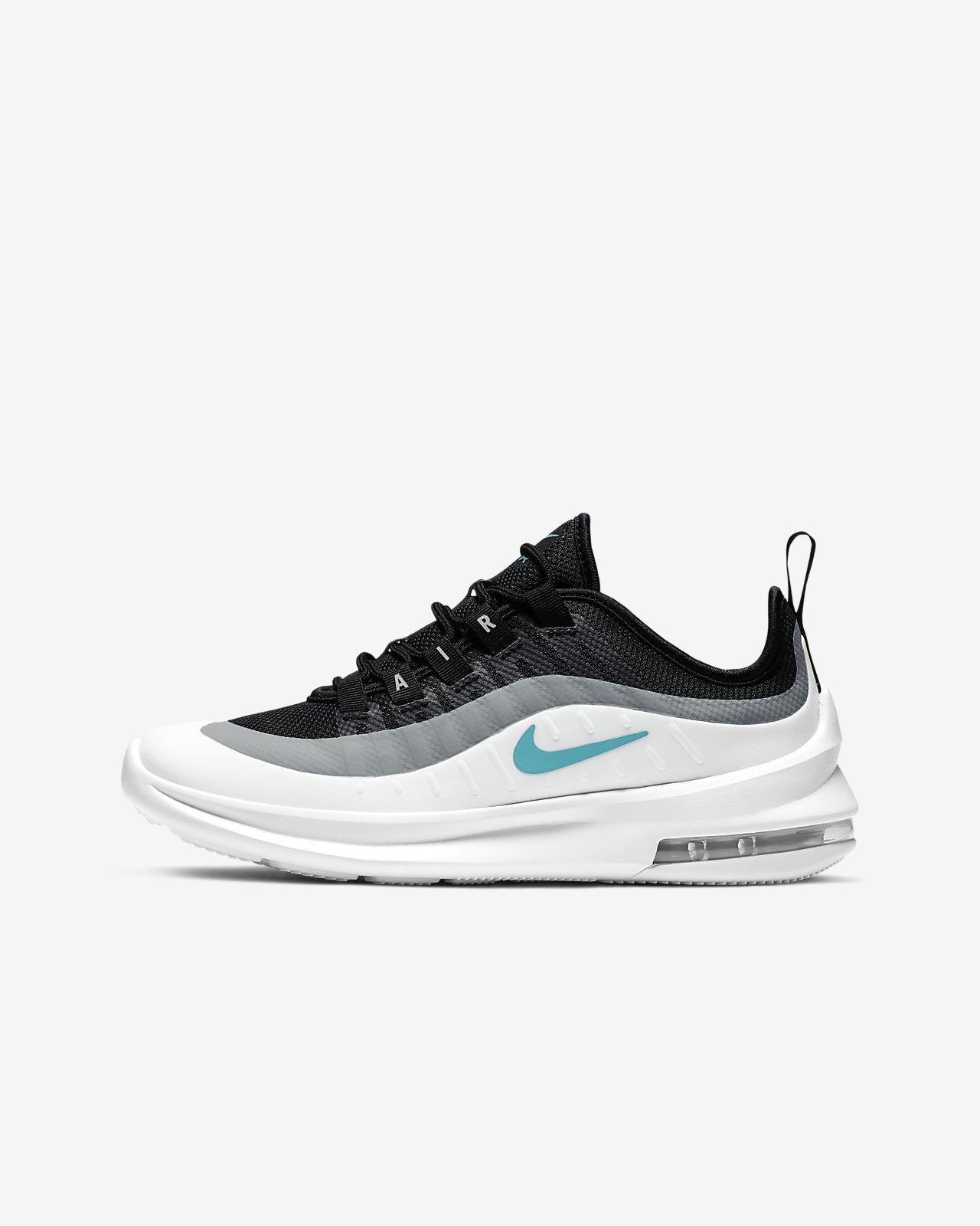 Nike Sportswear »Wmns Air Max Axis« Sneaker