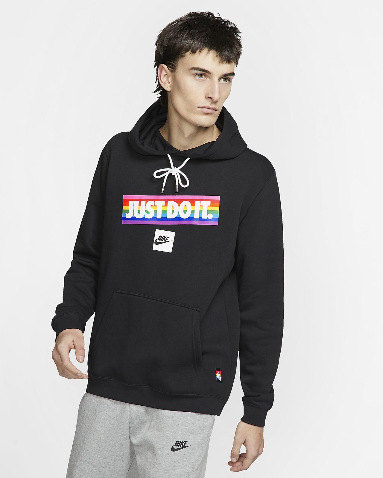 Nike BETRUE Sudadera con capucha