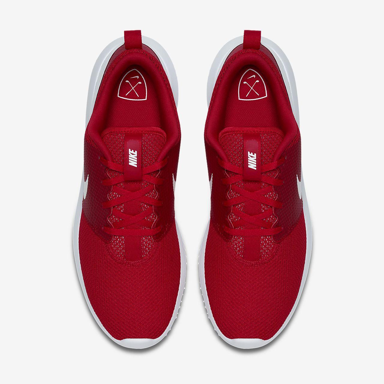 chaussure roshe