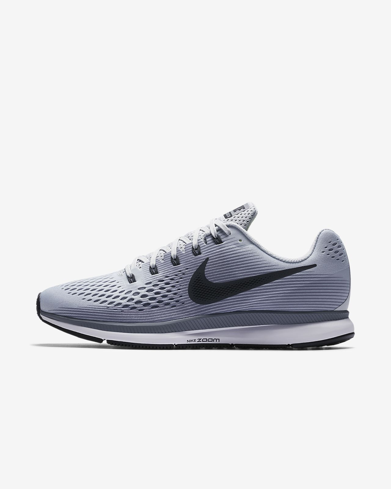 Air Pegasus Pour Nike Chaussure Ca De 34 Zoom Homme Running pWnpOx0P