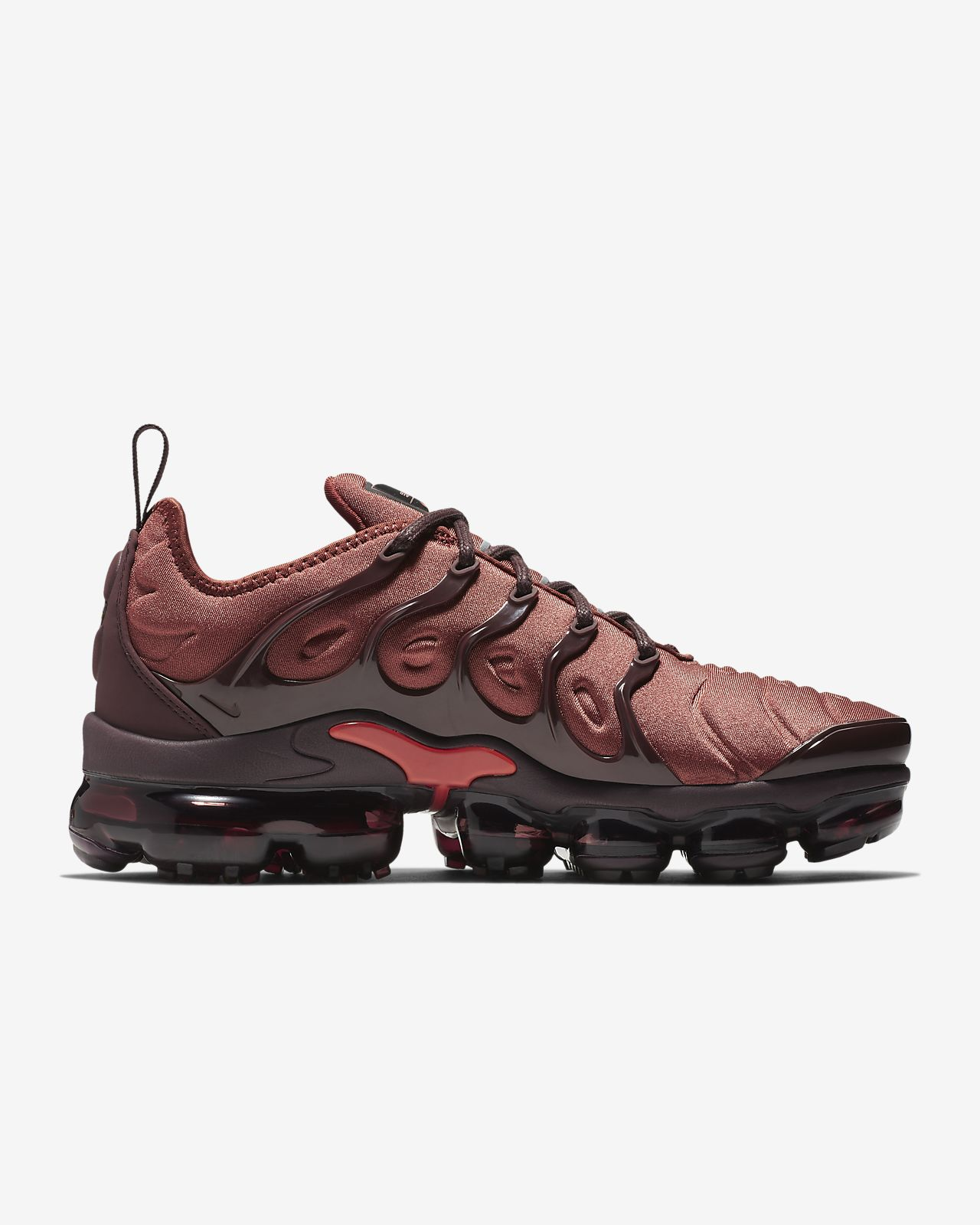 828c15ba080 Nike Air VaporMax Plus Women s Shoe. Nike.com ZA