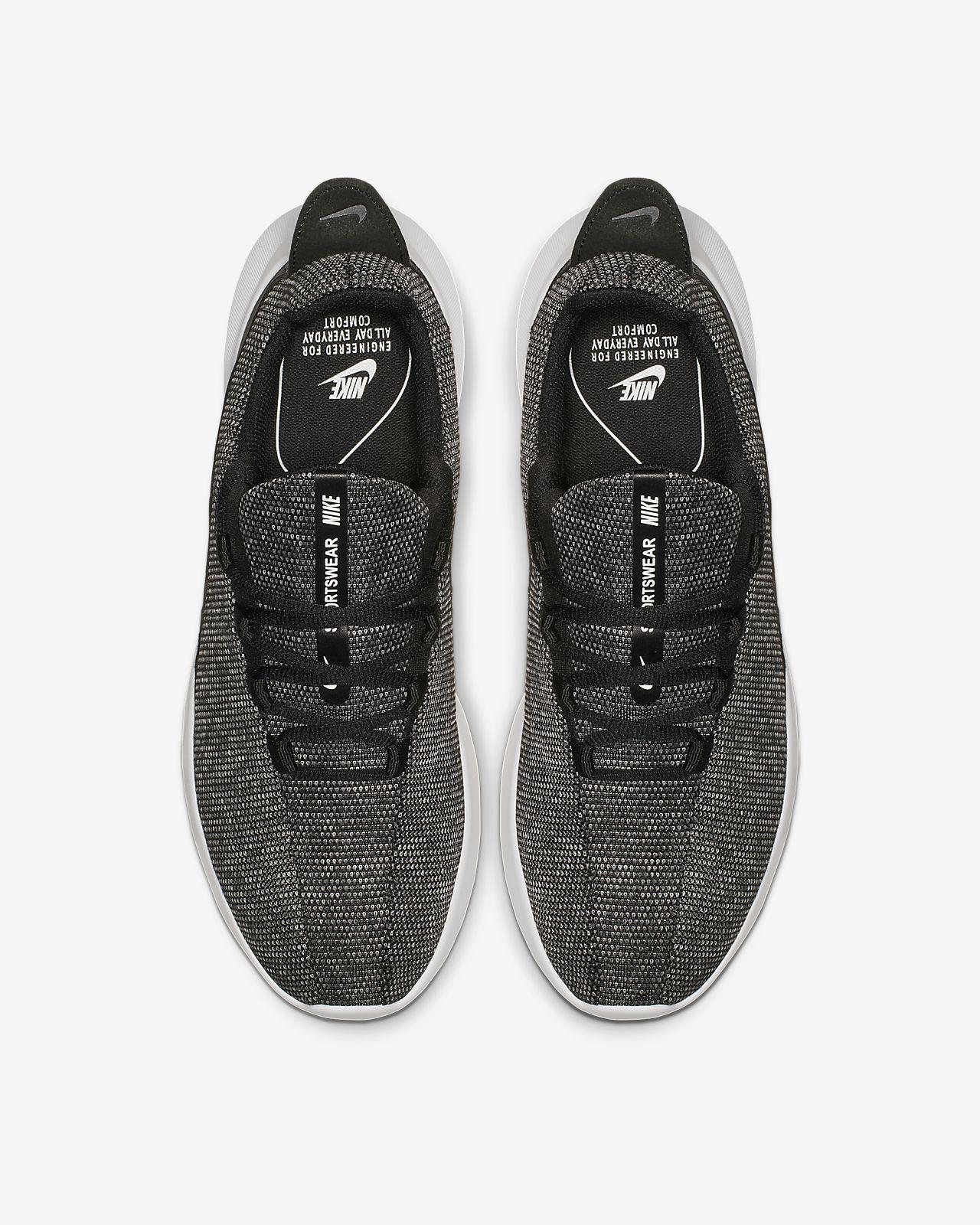 size 40 a88bf b1539 ... Nike Viale Premium Men s Shoe