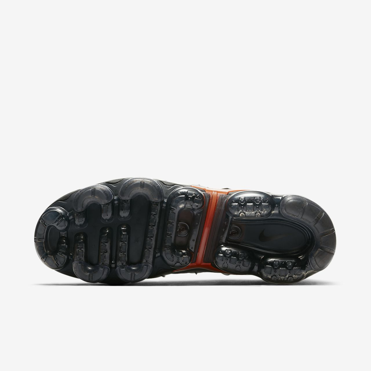 super popular 6d35e d3607 ... Nike Air VaporMax Plus Men s Shoe