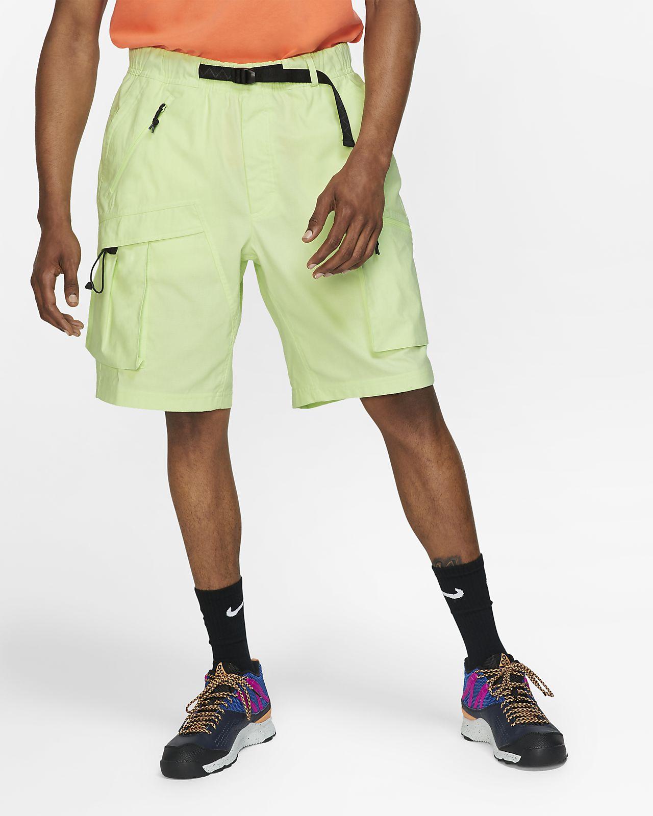 best website 3ef98 f869c ... Nike ACG Men s Cargo Shorts