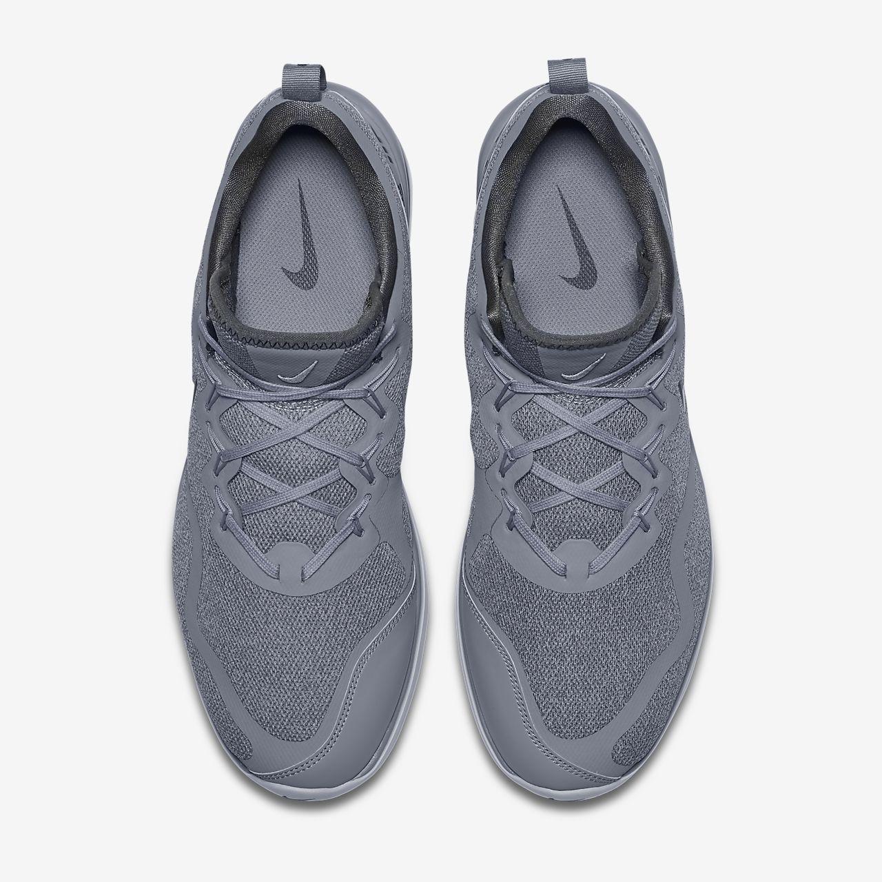 first rate 6136c bae1d Nike Air Max Fury Men's Running Shoe