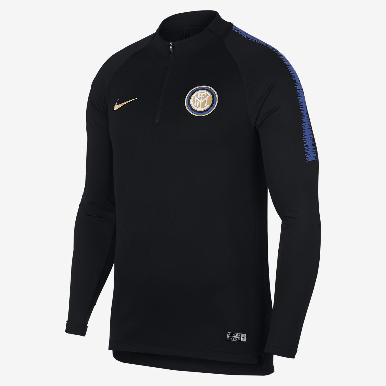 Vetement Inter Milan Homme