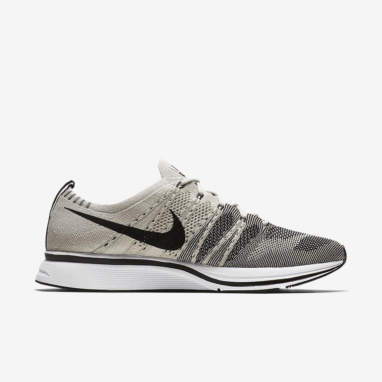 chaussure nike mixte