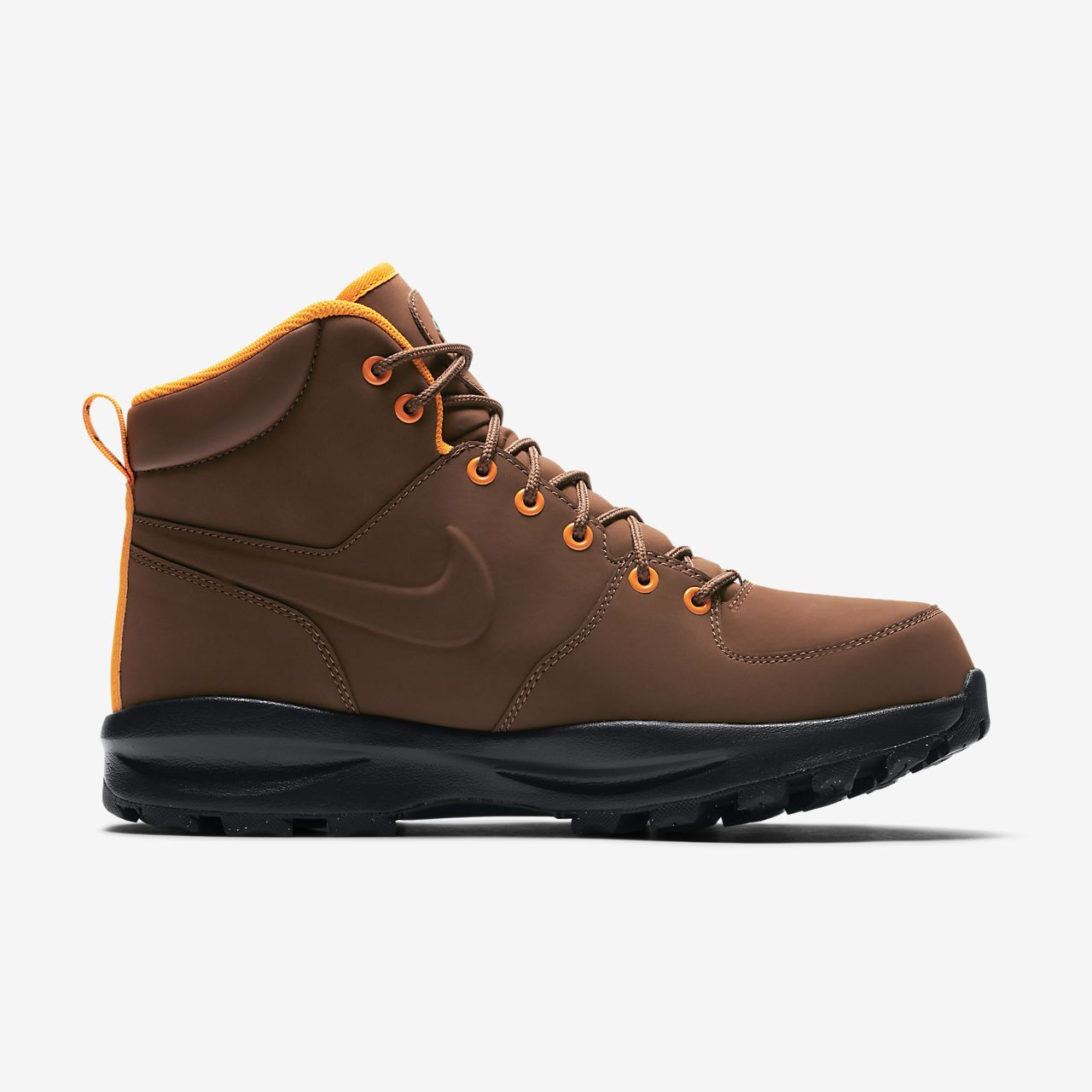 Homme Chaussure Manoa Pour Nike 3Aj45LR