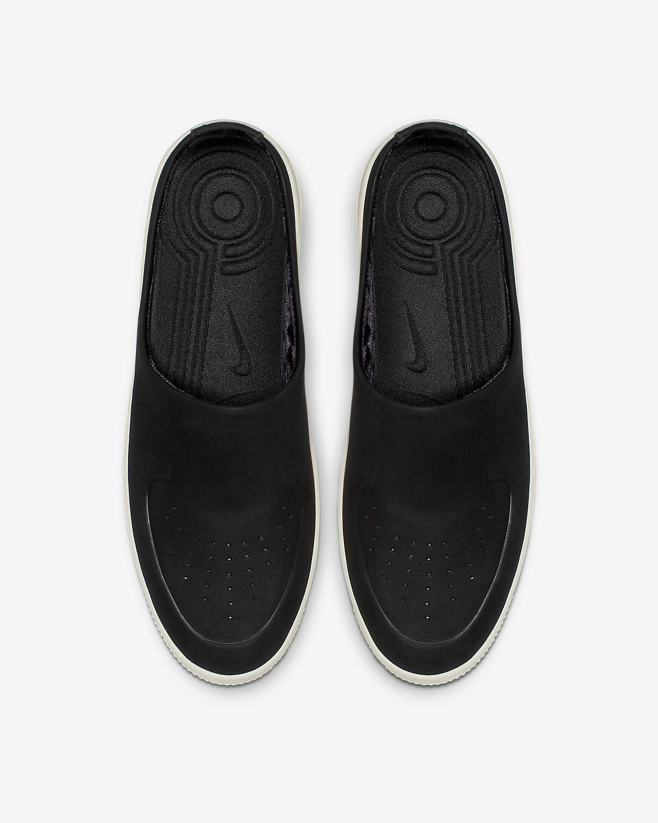 super cute 806c0 ce3e6 Nike Air Force 1 Lover XX Premium Women's Shoe