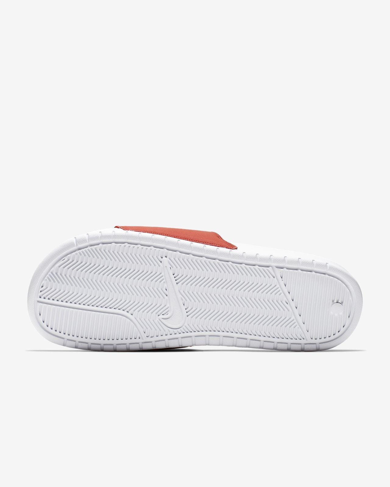 d09a6ff11 Low Resolution Nike Benassi Slide Nike Benassi Slide