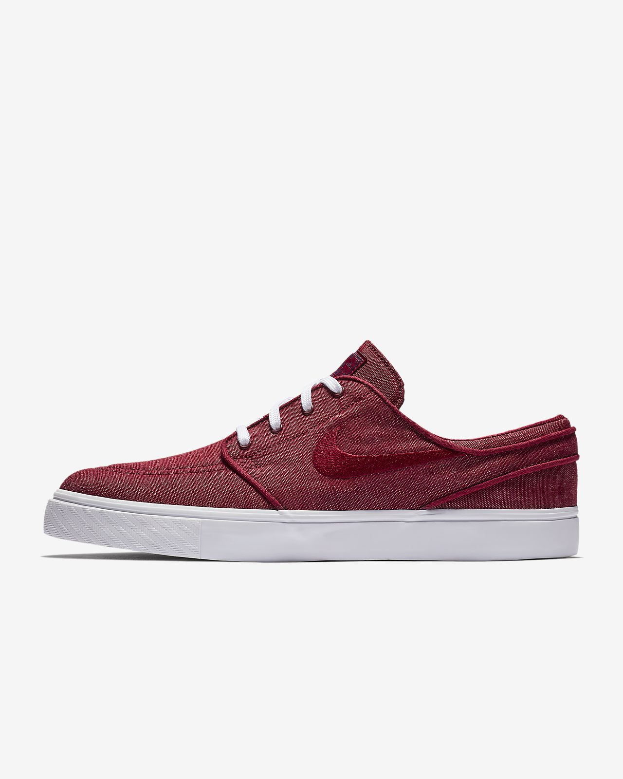 purchase sale online Nike Men's SB Zoom Blazer Low Sk... discount 100% original buy cheap Inexpensive amazing price sale online l2ZHDqMHpD