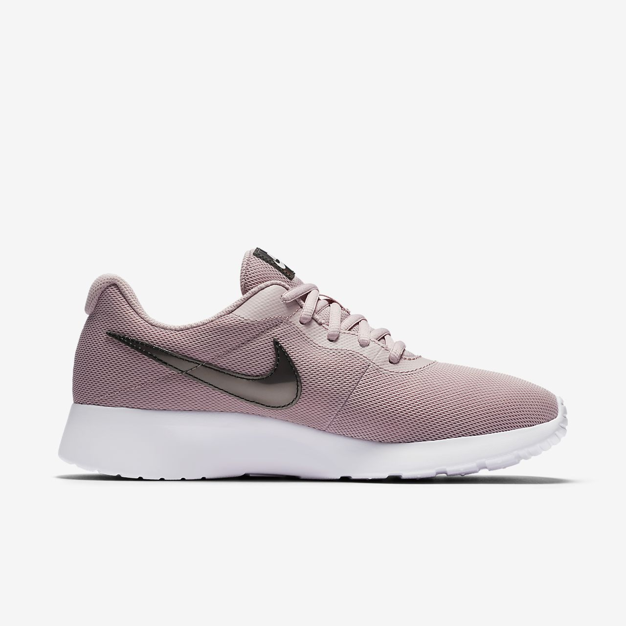 0effeaa8e008b3 Low Resolution Nike Tanjun Women s Shoe Nike Tanjun Women s Shoe