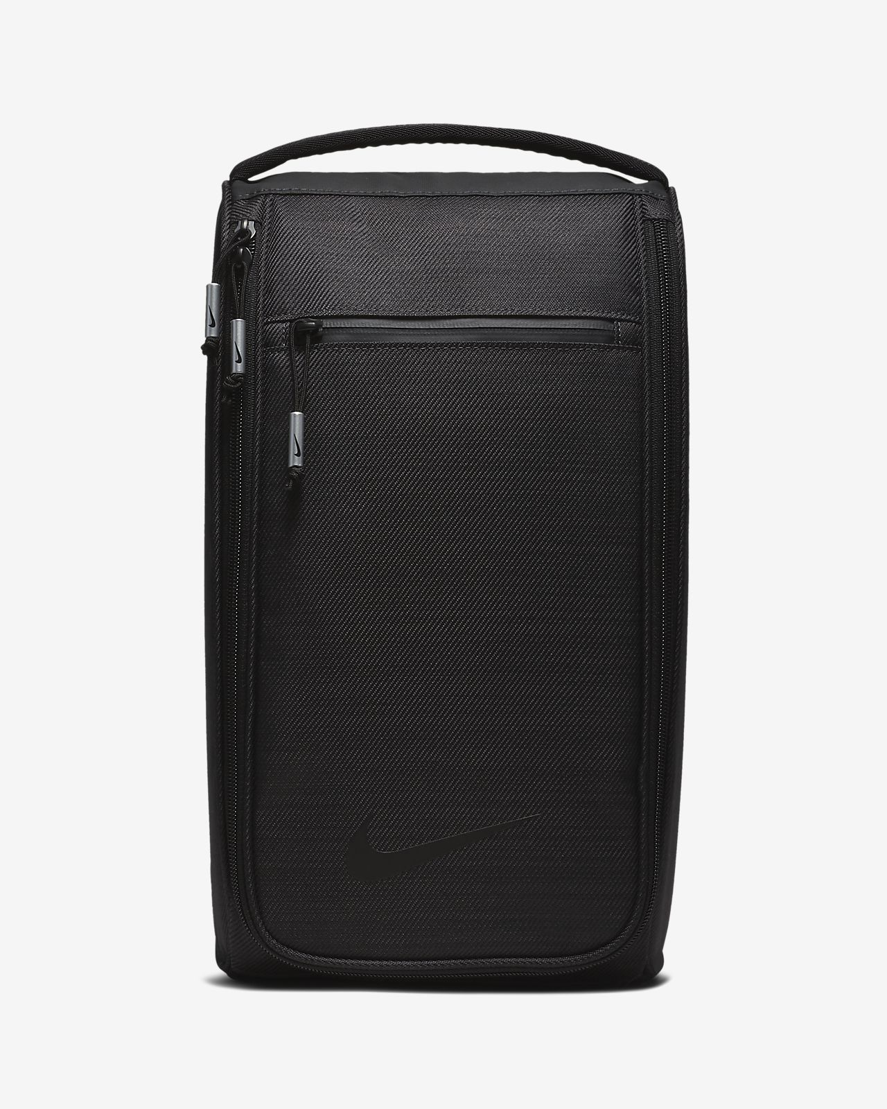 Nike Departure Golf Shoe Tote