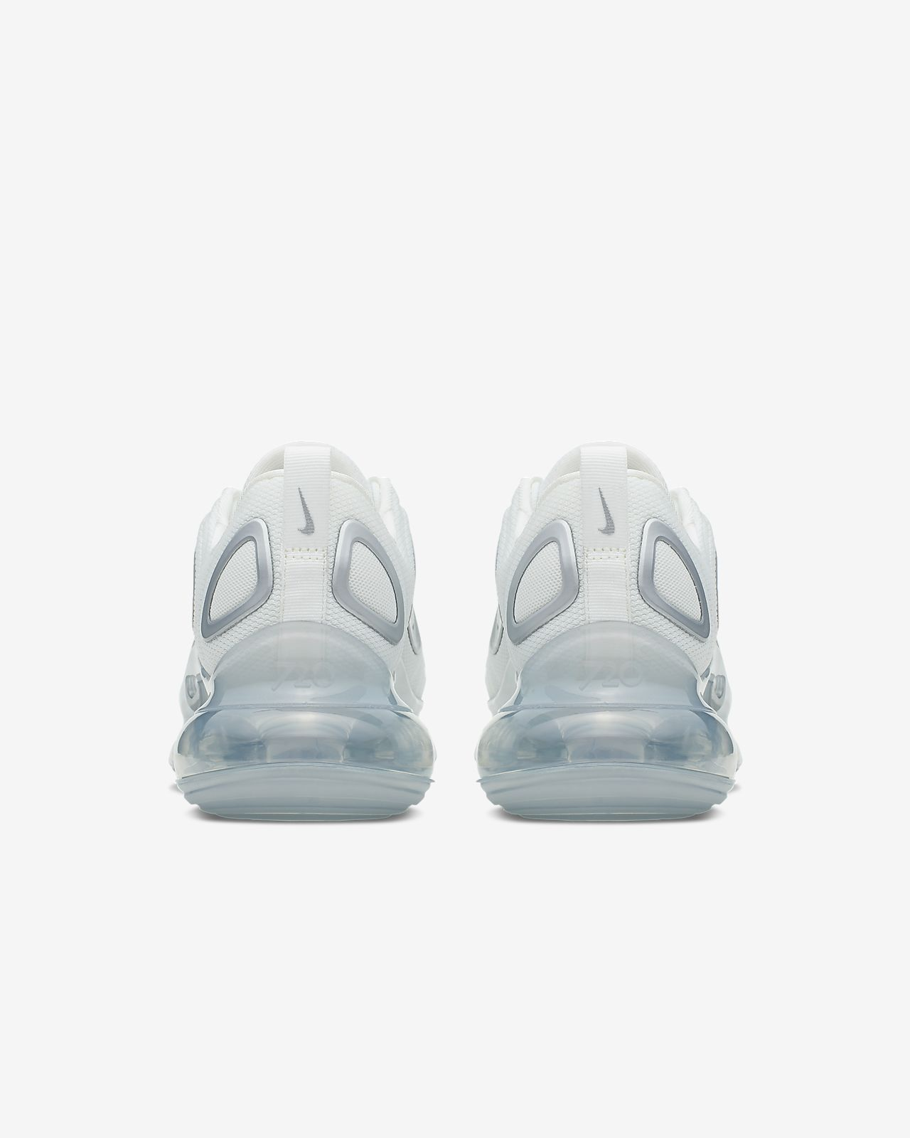 Femmeca 720 Max Pukixz Air Pour Nike Chaussure wP0X8nkZNO