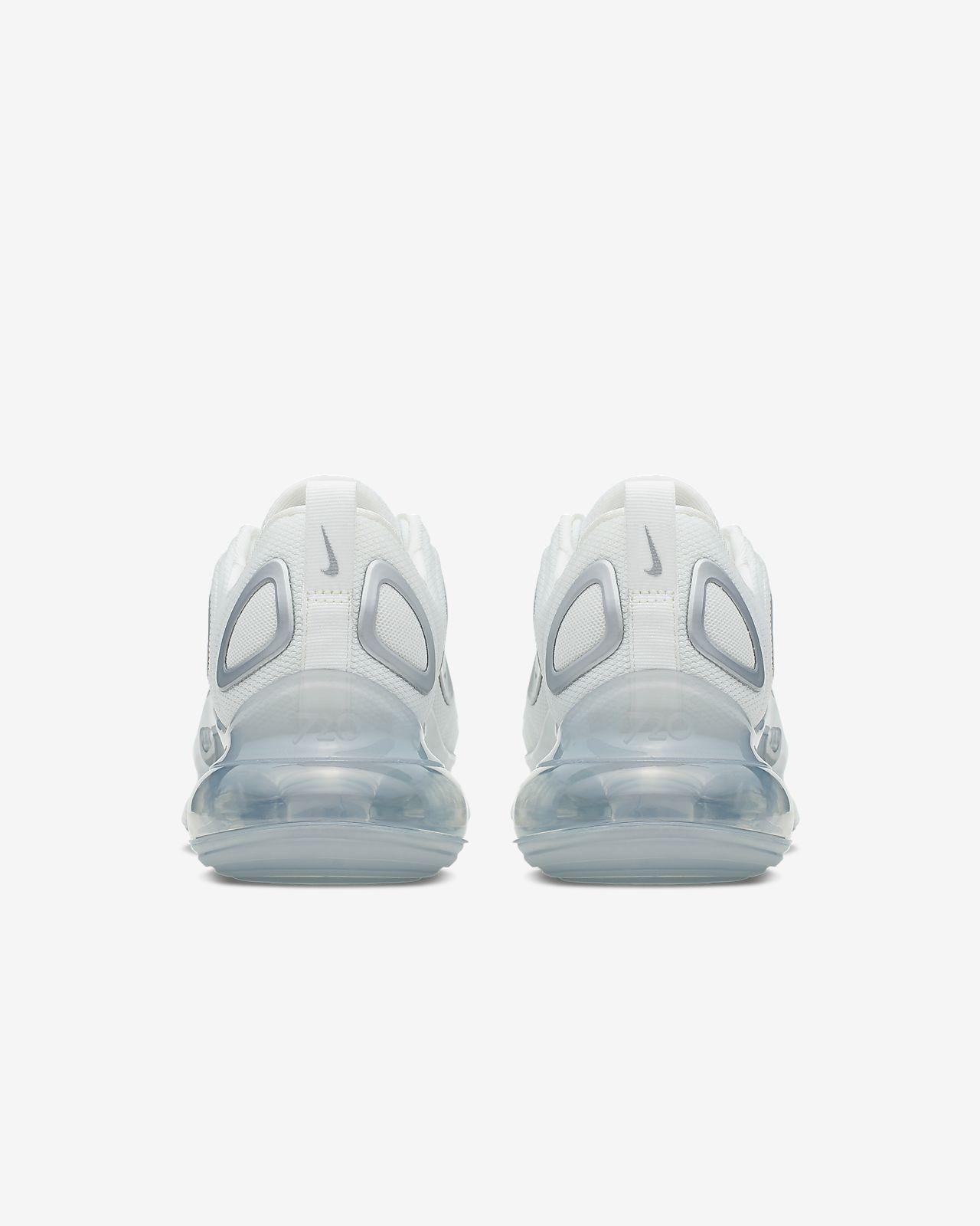 Chaussure irisée Nike Air Max 720 pour Femme