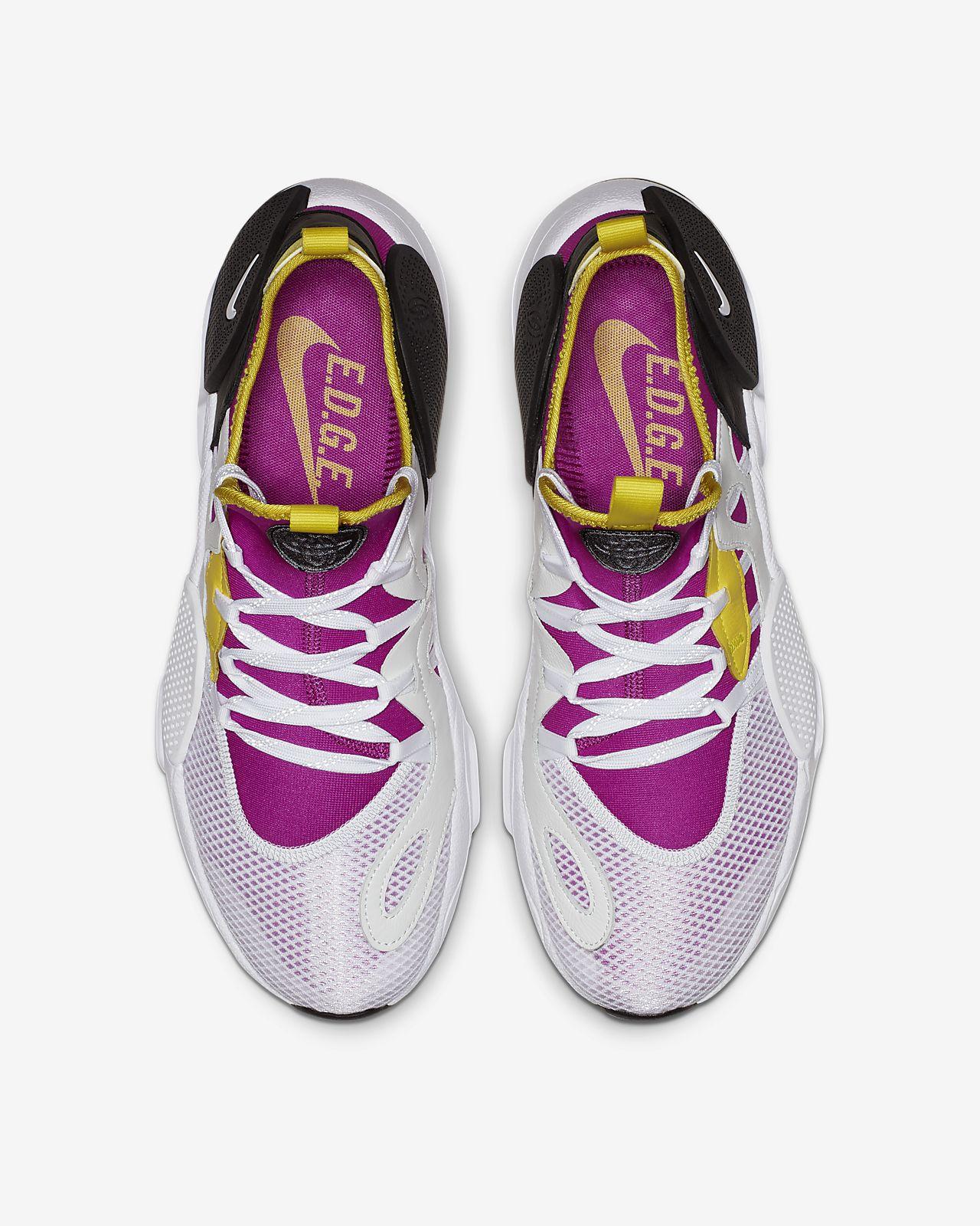 4b14b5295de6f Nike Huarache EDGE TXT QS Men s Shoe. Nike.com ID