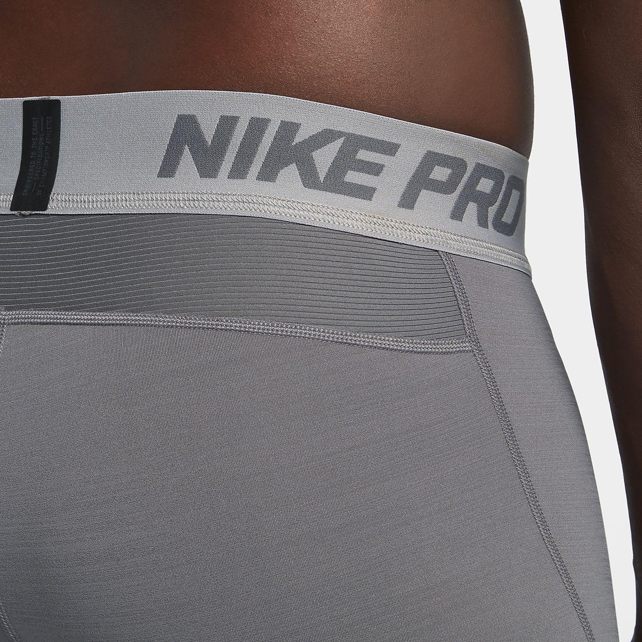 Nike Performance Funktionswäsche für Herren im SALE | online