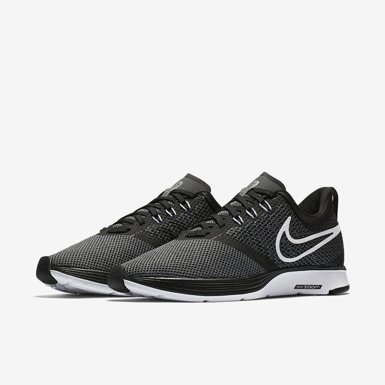 Nike Zoom Strike Women s Running Shoe. Nike.com NZ e317405ec