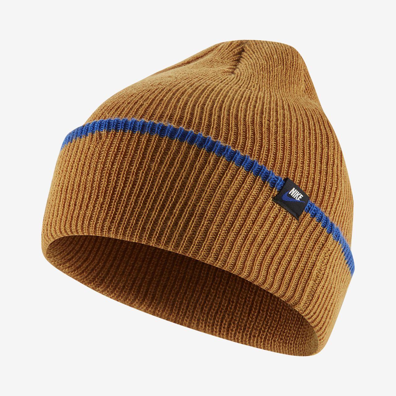 Bonnet Nike Sportswear
