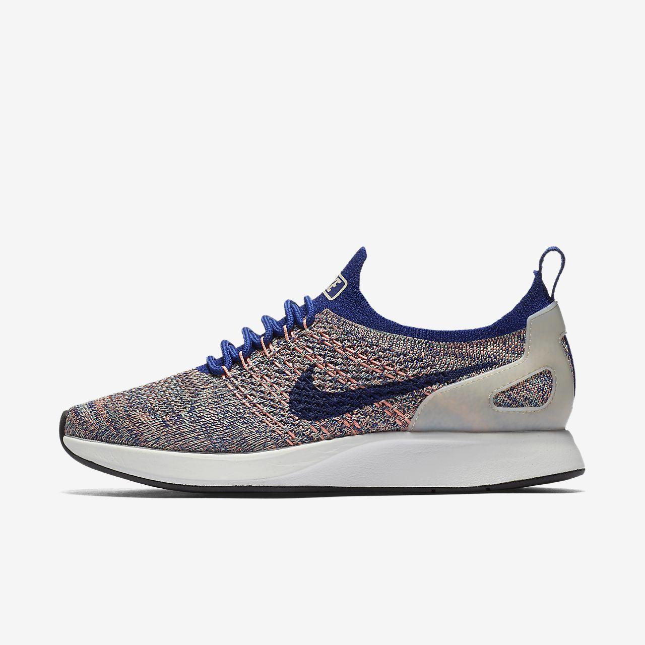 Nike Flyknit Coureur Oreo Volts Drapeau Malaisie designer TxbKRfe