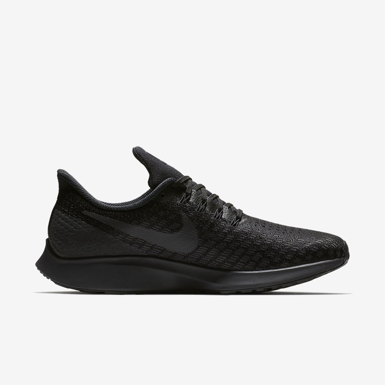 nike pegasus 32 mens black nz