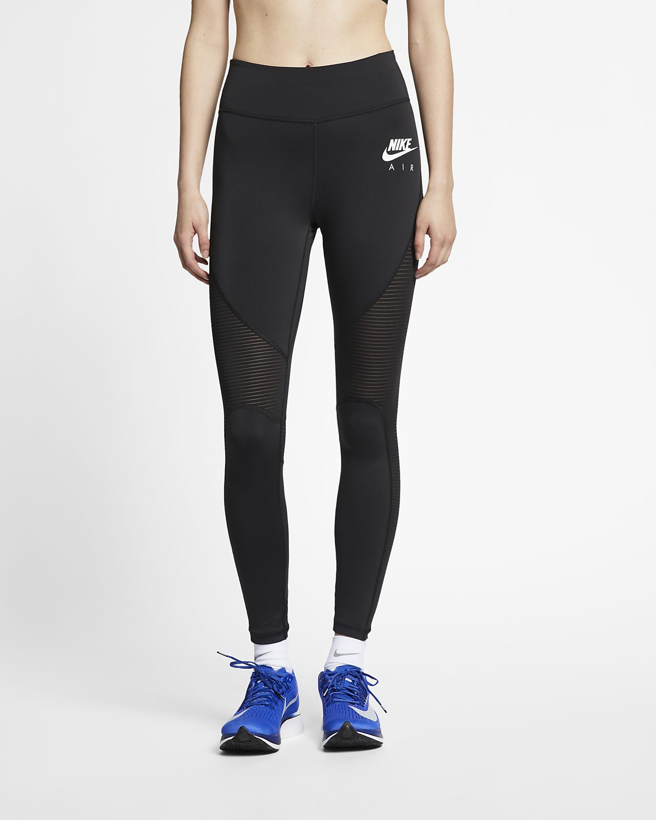 Nike Fast Women's 7/8 Running Tights