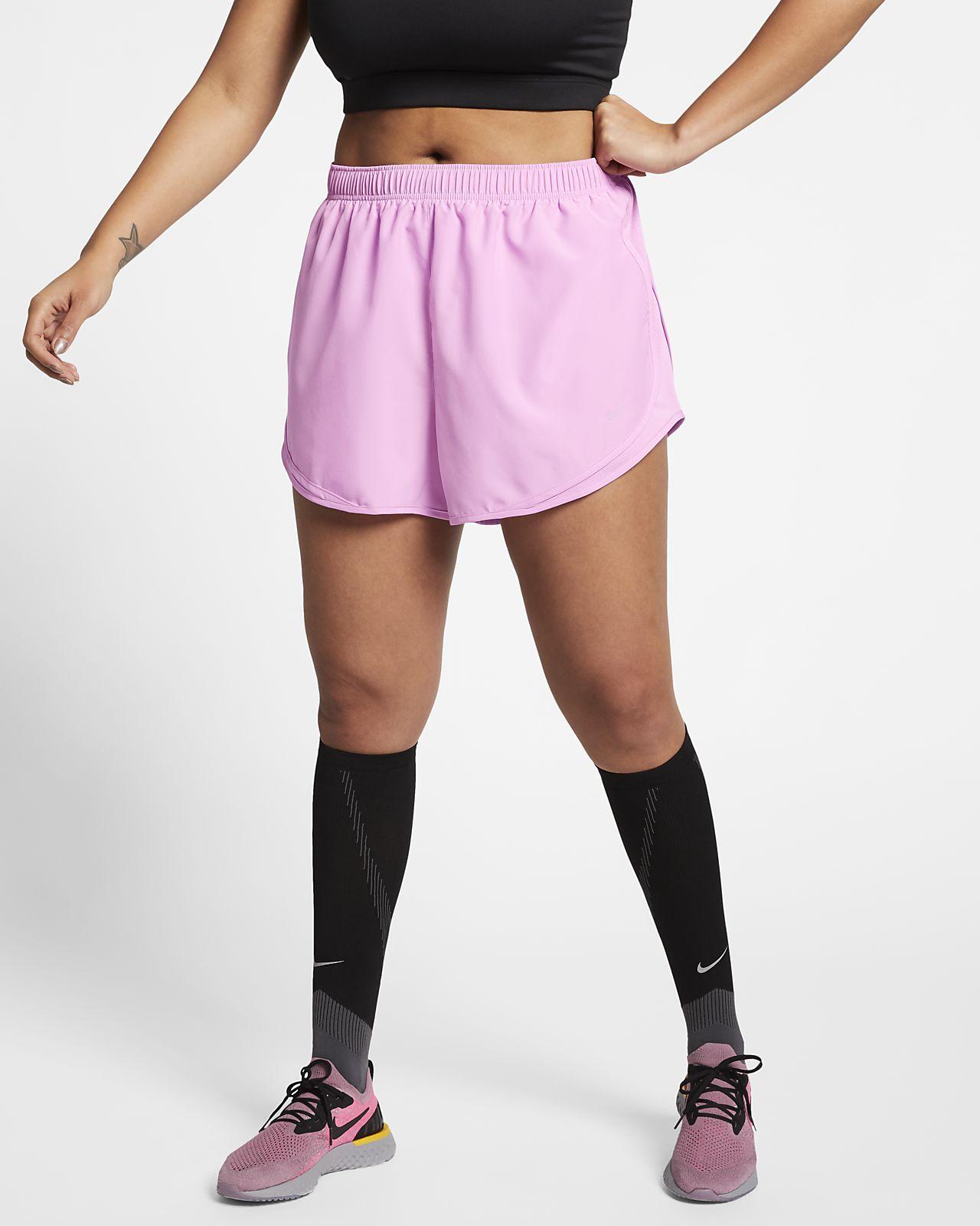 27f527814e2 Nike Tempo (Plus Size) Women s 3