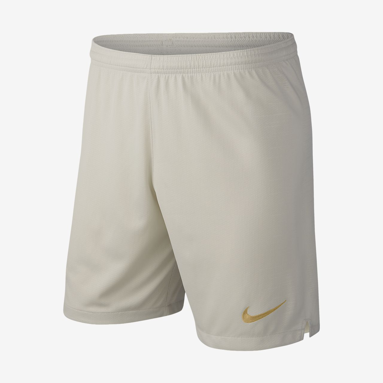 Shorts de fútbol para hombre 2018/19 Paris Saint-Germain Stadium Home