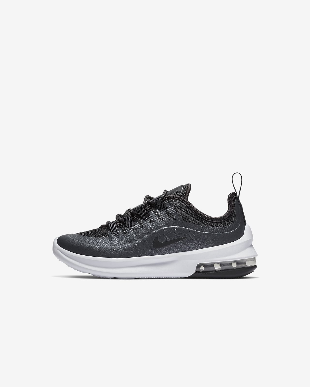 nike air max uomo axis