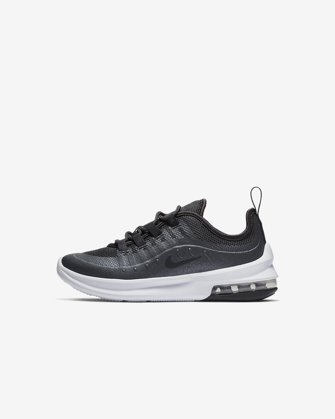 buy online 29788 8a278 Se Axis Barn Air Nike Små För Max Sko Sqg1fwOUW