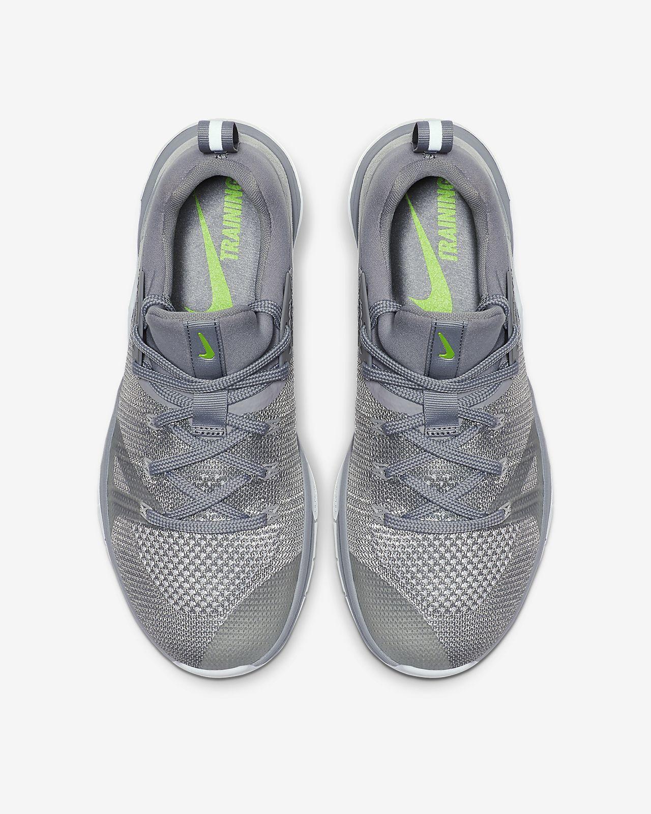 f1a81d1fad ... Nike Metcon Flyknit 3 Women's Cross-Training/Weightlifting Shoe